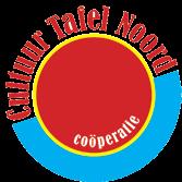 Coöperatie Cultuurtafel Noord
